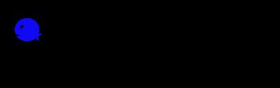 野食ハンマープライス