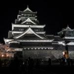 土とか、食ってみようかな②:熊本城の「食べられる壁」を再現してみた