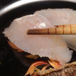 なぜ山陰の魚はほかの海域よりも美味しくなるのか①:メバル