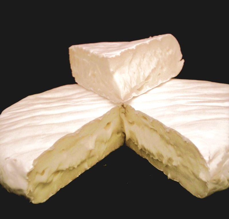 Wikipedia「チーズ」より