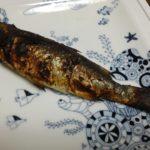 魚で作るまんじゅう!?