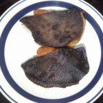 流通可能なワックス魚「オオメマトウダイ」とザルすぎる食品表示法について