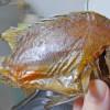 瀬戸内の魚でなんちゃって温燻にトライしてみた