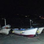 東伊豆・網代港釣り禁止の衝撃について考察する