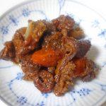 大豆を使わず発酵もしない「欧風味噌」は日本の味噌をどこまで代用できるか