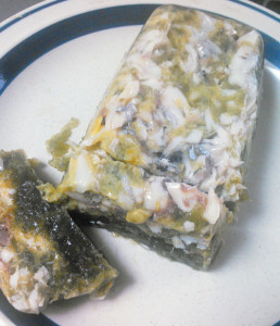 コトジツノマタ,トビウオ,ぶど,料理